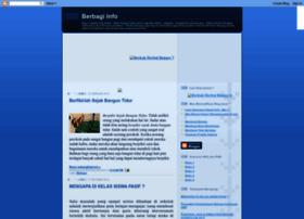 serba-serbi-infodik.blogspot.com