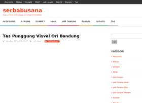 serbabusana.com