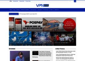 serbagadget.com