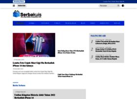 serbakuis.com