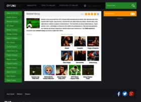 serbestvurus.oyunu.net
