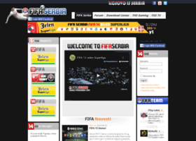 serbia-football.com