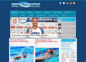 serbia-swim.org.rs