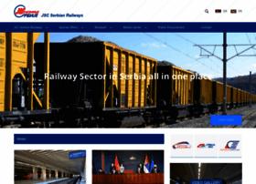 serbianrailways.com