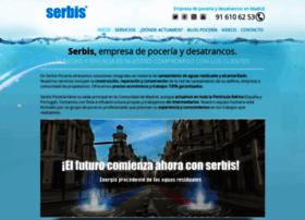 serbis.es