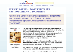 serbisch-gastronomie-tourismus.online-media-world24.de