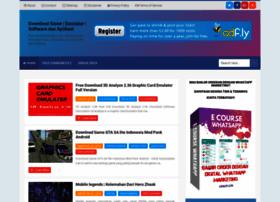 serbuebook.blogspot.com.br