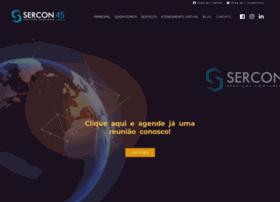 sercontabil.com.br