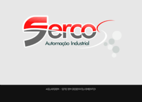 sercosautomacao.ind.br