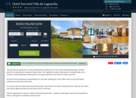 sercotel-villa-laguardia.h-rez.com