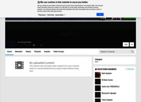 serdargokalp.web.tv
