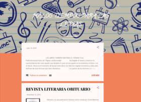 serdeletras.blogspot.com