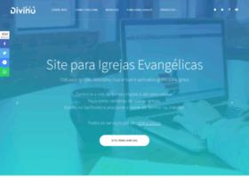 serdivino.com.br
