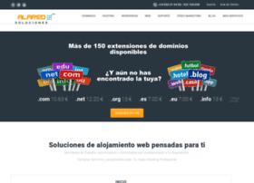 serdragon.com