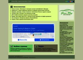 serega.icnet.ru
