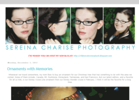 sereinasphotography.blogspot.com