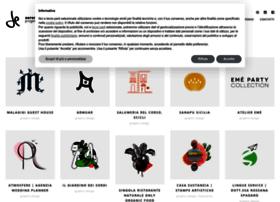 serenacarpinteri.com