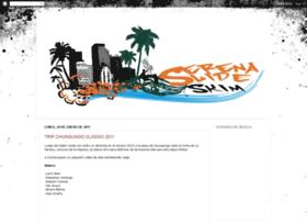 serenaslideskimboard.blogspot.com