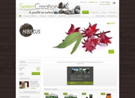 serencreation.com