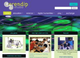 serendip.brynmawr.edu