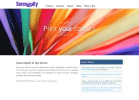 serendipity-software.com.au