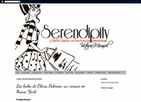 serendipity-universofemenino.blogspot.com