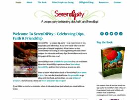 serendipitydipsbook.com