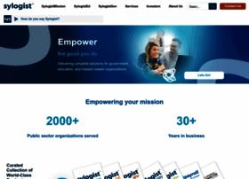 serenic.com