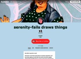 serenity-fails.tumblr.com