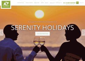 serenity.co.uk