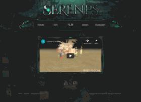 serenps.com