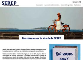 serep.org