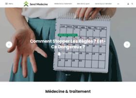 seret-medecine.org