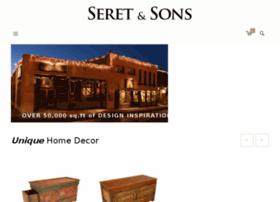 serets.com