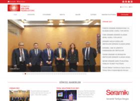 serfed.com