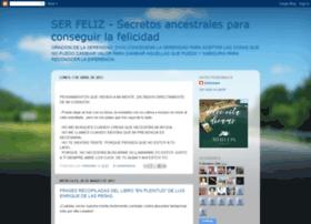 serfeliz.com