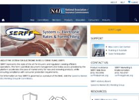 serff.org