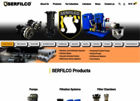 serfilco.com