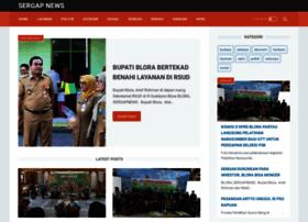 sergapnews.com