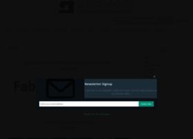 sergealot.com