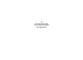 sergeistrelec.ru