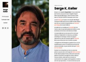 sergekeller.ch