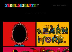 sergeseidlitz.com