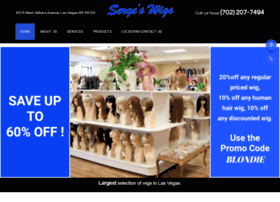 sergeswigs.com