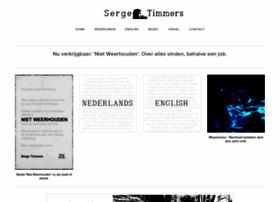 sergetimmers.com