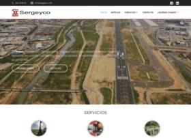 sergeyco.com