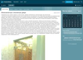 sergi13.livejournal.com