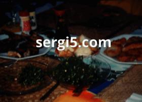 sergi5.com