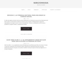 sergio-massa.org