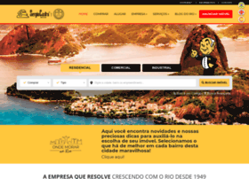 sergiocastro.com.br